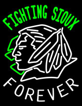 NCAA North Dakota Fighting Sioux Logo - $799.00