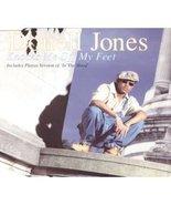 Knocks Me Off My Feet [CD-Single, EU, LaFace 74321 45850 2] [Audio CD] D... - $7.90