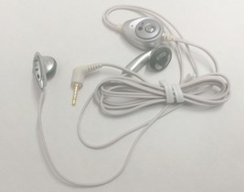 NEW OEM LG Stereo Handsfree Headset 2.5mm - $4.94