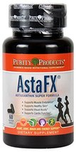 Purity Products - AstaFX Astaxanthin Super Formula - 30 Day Supply - $49.95