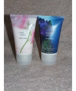 Bath Body Works Signature Collection CHOOSE YOUR SCENT Hand Cream 2.5 oz... - $9.99