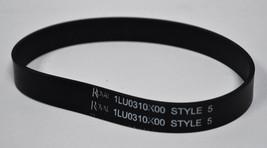 Royal 1LU0310X00 Style 5 Flat Replacement Vacuum Belt - $4.46