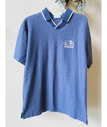Walt Disney World Mickey Mouse Mens Dark Blue G... - $19.11