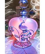New perfume thumbtall