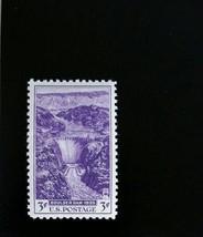 1935 3c Boulder Dam, Colorado River Scott 774 Mint F/VF NH - $0.99