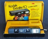 Kodak ektralite 110 in box.small file thumb155 crop