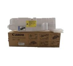 Canon FM25533000 GPR-23 Waste Toner Bottle imageRUNNER C2550 C2880 C2880I C3080 - $34.60