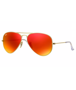 Ray Ban Sunglasses sample item