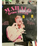 Mahalo from Elvis - $20.99