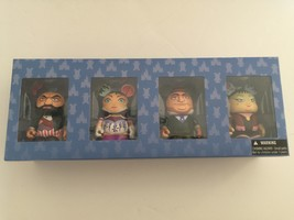 vinylmation park 13 stretch room portraits limi... - $67.89