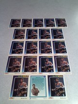 ***BILLY RAY CYRUS***   Lot of 20 cards / MUSIC - $9.99