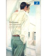 Förföraren [Paperback] - $107.91