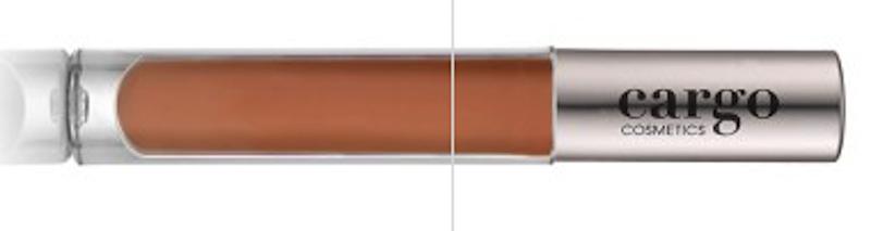 Cargo Tahiti Essential Lip Gloss 0.08 Fl Oz New in Box - $6.99