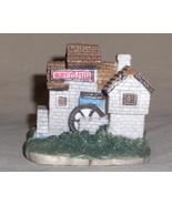 Liberty Falls Duffy's Mill, #AH02 Model - $1.95
