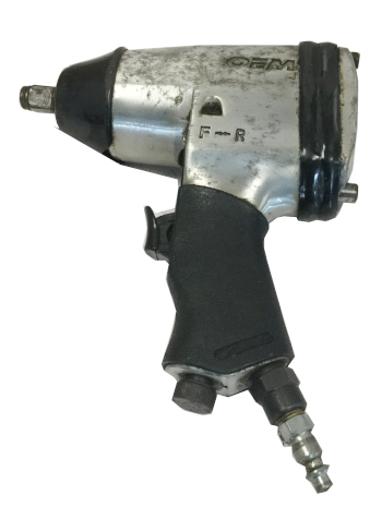 Oem Air Tool Impact wrench image 3