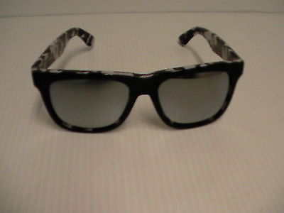 Diesel Black Tort Sunglasses Smoke Mirror and 49 similar items. 1 3632e90495