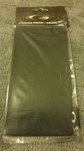Oakley Microclear Storage Cleaning Bag  Brand New Never Been Used - $8.79