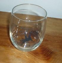 Nellie Gail California Ranch Glass - $29.99