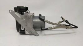 2007-2013 Bmw 328i Abs Pump Control Module 57815 - $377.94