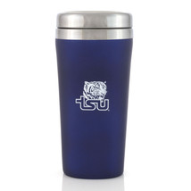 Tennessee State University Tigers Tumbler - $12.86