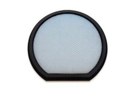 Hoover UH70120 Windtunnel Rewind T-Series Primary Filter # 303173002,285 - $9.75