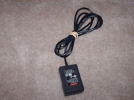 2 Wire I.T.E. Ac Adapter Power Supply 1000 500031 000 5.1 V=Dc2 A For Parts/Repair - $2.99