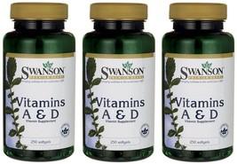 VITAMIN A 5,000 IU VITAMIN D 400 IU COD LIVER OIL SKIN & IMMUNE HEALTH 7... - $22.78
