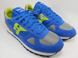 Saucony Shadow Original Men's Running Shoes Size US 9 M (D) EU 42.5 S2108-585