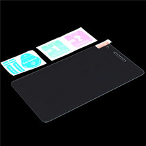 Tempered Glass Film Screen Protector For 7 Inch Huawei Mediapad T2 7.0 Pro PLE-7 - $9.98