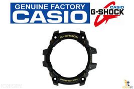 CASIO G-Shock Mudmaster GG-1000GB-1A Original Black Rubber BEZEL Case Shell  - $29.95