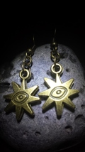 powerful VOODOO black magic, love spell, haunted jewelry real magic, real spell, - $37.00