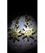 powerful VOODOO black magic, love spell, haunted jewelry real magic, rea... - $37.00