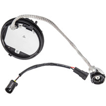 HID Xenon Headlight Ballast Igniter for Subaru Forester Legacy for Toyot... - $32.65