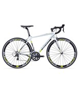 Giant SCR 1 Road Bike Bicycle 61010224 Medium 700Cx500MM - $881.99