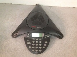 Polycom Technology AVAYA 4690 IP Conference Station Phone Loose Speaker ... - $40.00