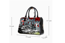 Element Womens Handbag Collection - $35.99