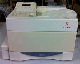 Xerox WorkCentre Pro 635 All-In-One Laser Print... - $483.70