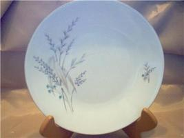 "FRIEDRICH PORZELLAN BREAD/BUTTER PLATE 6 1/4"" GERMANY - $9.99"