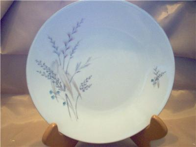 "Primary image for FRIEDRICH PORZELLAN SALAD PLATE 7 5/8"" ROYAL BAVARIAN"