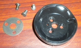 Viking Husqvarna 6570 Shuttle Driver #4116415-01 w/3 Screws & Washer - $15.00