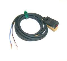 NEW EATON CUTLER HAMMER  PROXIMITY SWITCH 12-24 VDC  MODEL E52RAL12T111 - $29.99
