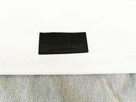 ALEXANDER WANG BRENDA Yellow Leather Crossbody Bag Purse Silver Hardware Dustbag image 11