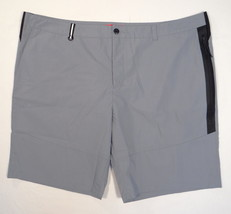 ad062e95e2a Turnbury Mens Shorts : 1 listing