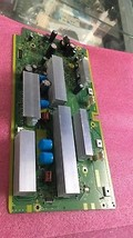 New Sc Board TNPA5081AF TNPA5081 Af For Panasonic TC-P50G20 TC-P50G25 - $85.00