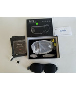 Electric Eye Massager with Heat Temple Massager Eyes Massager - $68.31