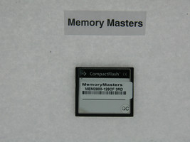 Mem2800-128cf 128mb Flash Compacto Memoria para Cisco 2800 - $11.39