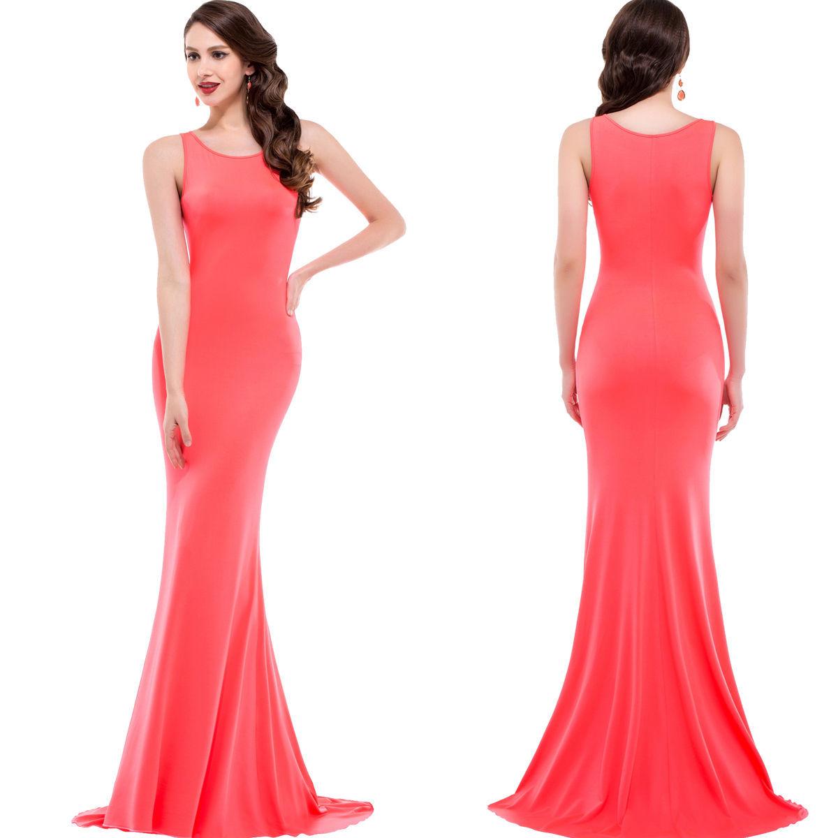 Centre bodycon size wedding dresses plus long marks and
