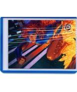 '94 Fleer Ultra X-men Team Portrait Chase Card #9 of 9 Jean Grey - $3.99