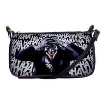 JOKER Heath Ledger Shoulder Clutch Bag/Handbag/Purse/Bag-NEW - $20.99