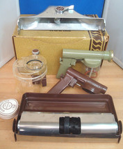 Original Kirby Classic Vacuum Cleaner Rug Renovator Kit - $29.99